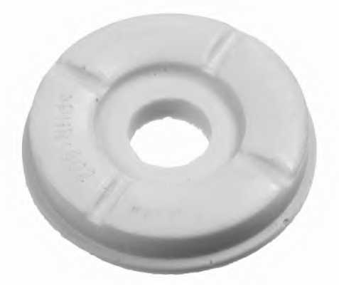 Опора стойки амортизатора LEMFORDER 3533801 - изображение