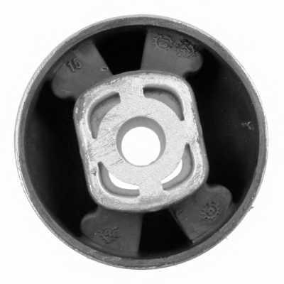 Подвеска рычага независимой подвески колеса LEMFORDER 3538001 - изображение