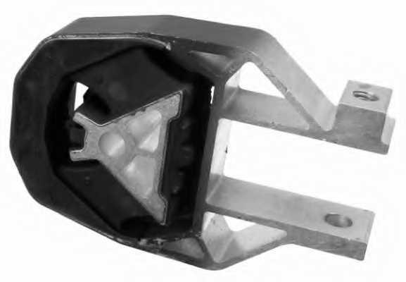 Подвеска автоматической коробки передач LEMFORDER 3539401 - изображение