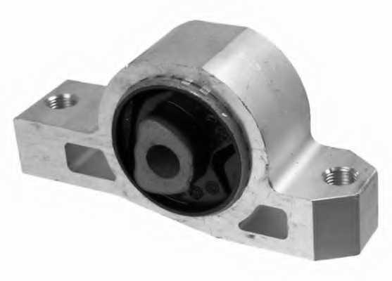 Подвеска двигателя LEMFORDER 35568 01 - изображение