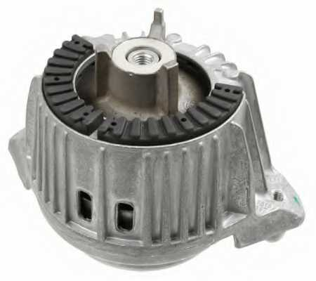 Подвеска двигателя LEMFORDER 35573 01 - изображение