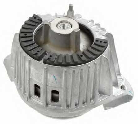 Подвеска двигателя LEMFORDER 35574 01 - изображение