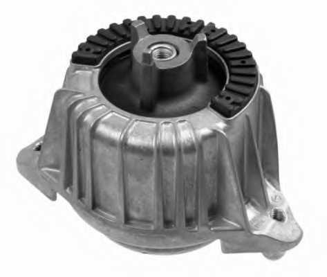 Подвеска двигателя LEMFORDER 35707 01 - изображение