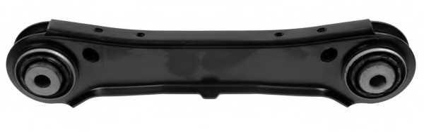 Рычаг независимой подвески колеса LEMFORDER 35733 01 - изображение