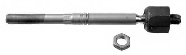 Осевой шарнир рулевой тяги LEMFORDER 35740 01 - изображение