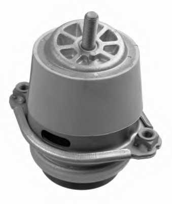 Подвеска двигателя LEMFORDER 35788 01 - изображение