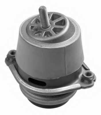 Подвеска двигателя LEMFORDER 35789 01 - изображение
