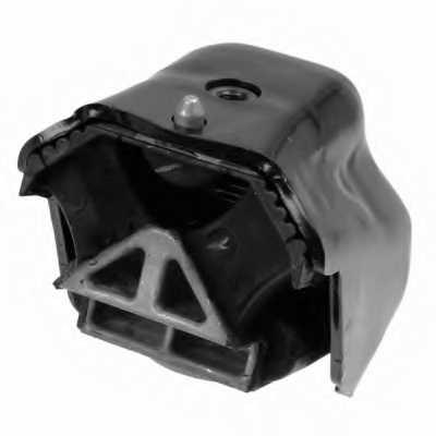 Подвеска двигателя LEMFORDER 35798 01 - изображение