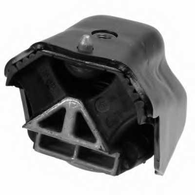 Подвеска двигателя LEMFORDER 35799 01 - изображение