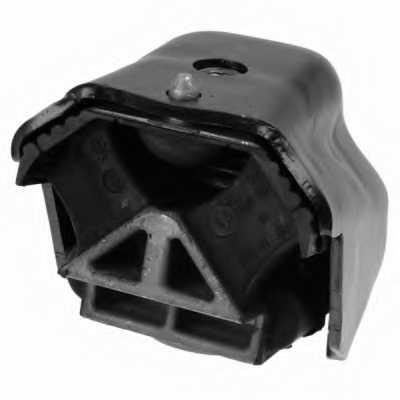 Подвеска двигателя LEMFORDER 35800 01 - изображение
