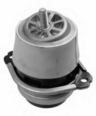 Подвеска двигателя LEMFORDER 35804 01 - изображение