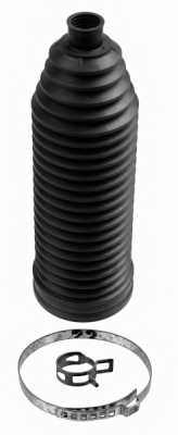 Пыльник рулевого управления LEMFORDER 35836 01 - изображение