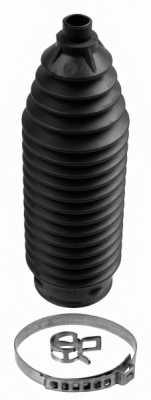 Пыльник рулевого управления LEMFORDER 35838 01 - изображение