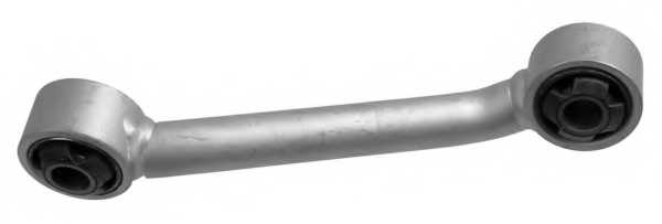 Тяга / стойка подвески колеса LEMFORDER 35855 01 - изображение