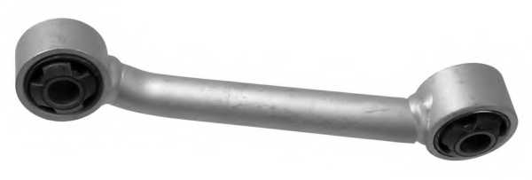 Тяга / стойка подвески колеса LEMFORDER 35856 01 - изображение