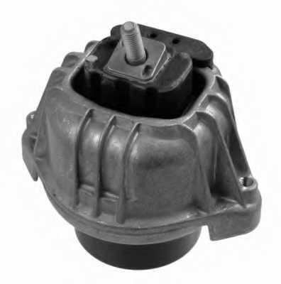 Подвеска двигателя LEMFORDER 36235 01 - изображение