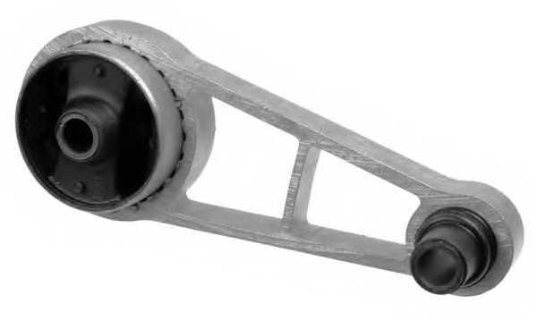 Подвеска двигателя LEMFORDER 3627201 - изображение