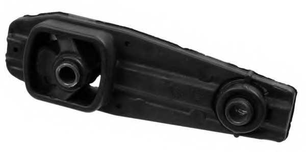 Подвеска двигателя LEMFORDER 36288 01 - изображение