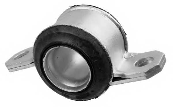 Подвеска рычага независимой подвески колеса LEMFORDER 3629201 - изображение