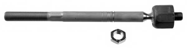 Осевой шарнир рулевой тяги LEMFORDER 36298 01 - изображение