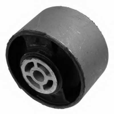 Подвеска двигателя LEMFORDER 36317 01 - изображение