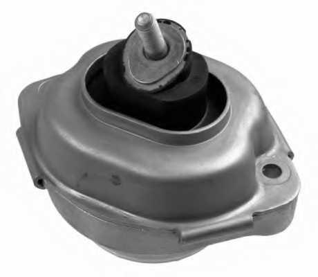 Подвеска двигателя LEMFORDER 36323 01 - изображение