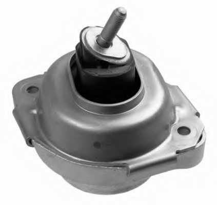 Подвеска двигателя LEMFORDER 3632501 - изображение