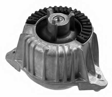 Подвеска двигателя LEMFORDER 36375 01 - изображение