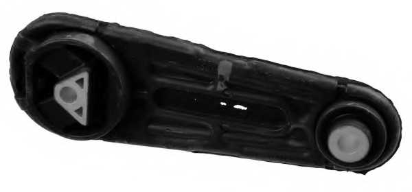 Подвеска двигателя LEMFORDER 36491 01 - изображение