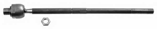 Осевой шарнир рулевой тяги LEMFORDER 36892 01 - изображение