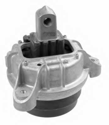 Подвеска двигателя LEMFORDER 36998 01 - изображение
