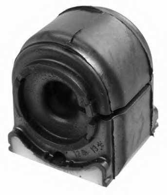 Опора стабилизатора LEMFORDER 3707101 - изображение