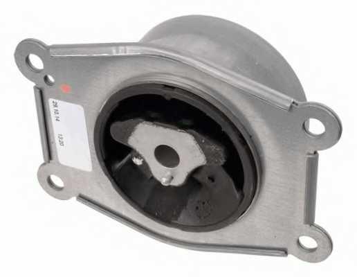 Подвеска двигателя LEMFORDER 37283 01 - изображение