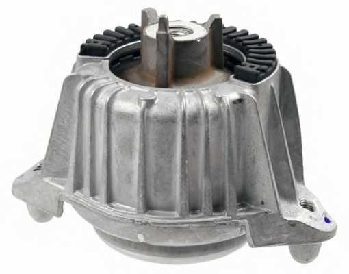 Подвеска двигателя LEMFORDER 3728801 - изображение