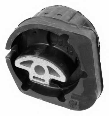 Подвеска автоматической коробки передач LEMFORDER 37290 01 - изображение