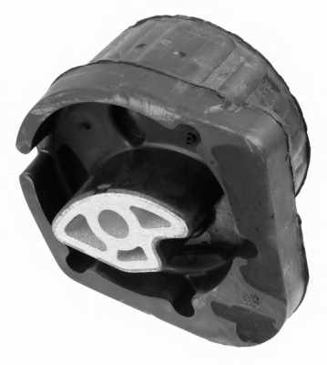 Подвеска автоматической коробки передач LEMFORDER 37291 01 - изображение