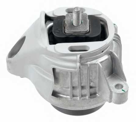 Подвеска двигателя LEMFORDER 37292 01 - изображение