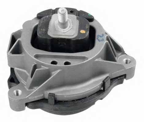 Подвеска двигателя LEMFORDER 3729401 - изображение