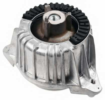 Подвеска двигателя LEMFORDER 3729601 - изображение