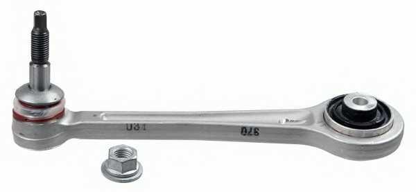 Рычаг независимой подвески колеса LEMFORDER 37350 01 - изображение