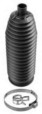 Пыльник рулевого управления LEMFORDER 37385 01 - изображение