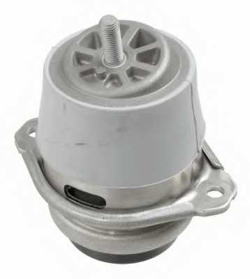 Подвеска двигателя LEMFORDER 37438 01 - изображение