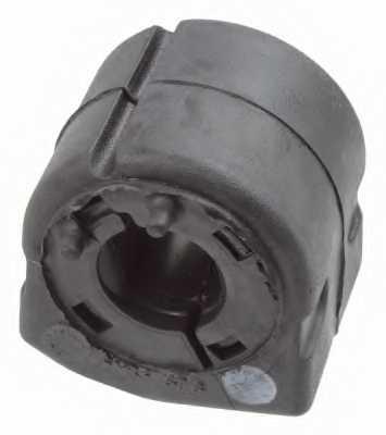 Опора стабилизатора LEMFORDER 37501 01 - изображение