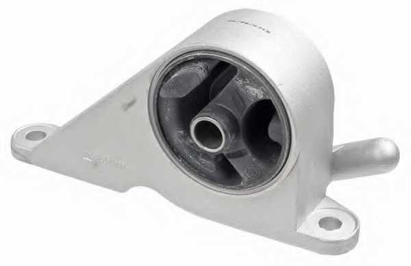 Подвеска двигателя LEMFORDER 37521 01 - изображение