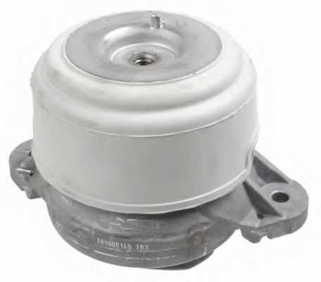 Подвеска двигателя LEMFORDER 37539 01 - изображение