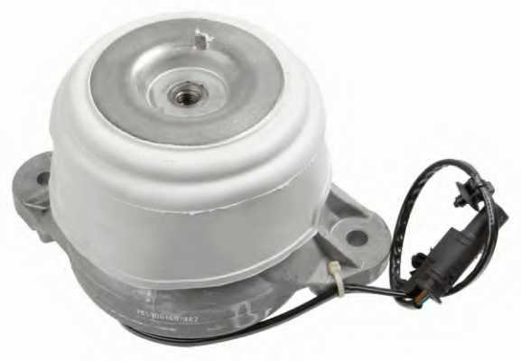 Подвеска двигателя LEMFORDER 3754001 - изображение