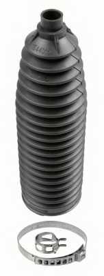 Пыльник рулевого управления LEMFORDER 37553 01 - изображение