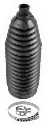 Пыльник рулевого управления LEMFORDER 37561 01 - изображение