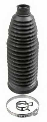 Пыльник рулевого управления LEMFORDER 37563 01 - изображение