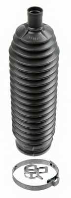 Пыльник рулевого управления LEMFORDER 37564 01 - изображение